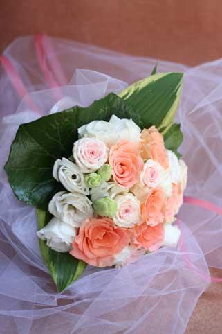 花ギフト|フラワーギフト|誕生日 花|カノシェ話題|スタンド花|ウエディングブーケ|花束|花屋|プルズ