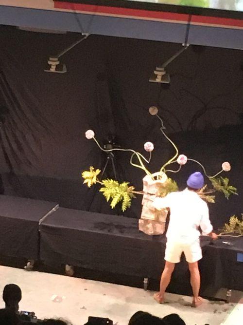 花ギフト|フラワーギフト|誕生日 花|カノシェ話題|スタンド花|ウエディングブーケ|花束|花屋|IMG_2372
