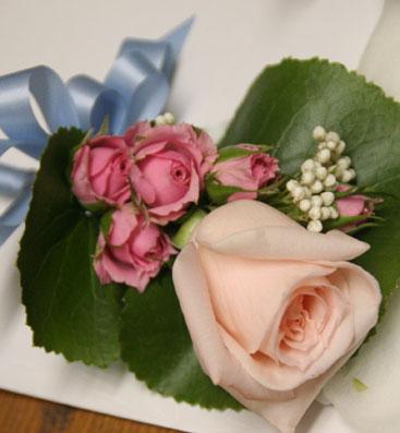 花ギフト|フラワーギフト|誕生日 花|カノシェ話題|スタンド花|ウエディングブーケ|花束|花屋|pブトニア