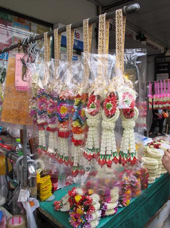 花ギフト|フラワーギフト|誕生日 花|カノシェ話題|スタンド花|ウエディングブーケ|花束|花屋|ジャスミン3