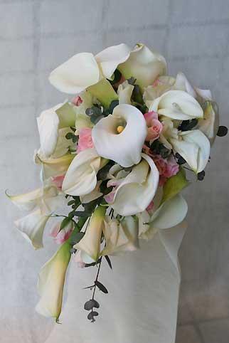 花ギフト|フラワーギフト|誕生日 花|カノシェ話題|スタンド花|ウエディングブーケ|花束|花屋|カラーブーケ