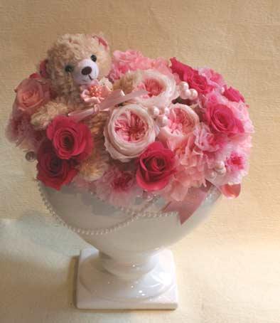 花ギフト|フラワーギフト|誕生日 花|カノシェ話題|スタンド花|ウエディングブーケ|花束|花屋|ayu4
