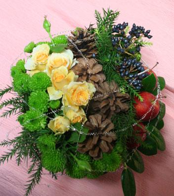花ギフト|フラワーギフト|誕生日 花|カノシェ話題|スタンド花|ウエディングブーケ|花束|花屋|seinosan