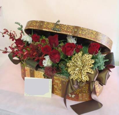 花ギフト|フラワーギフト|誕生日 花|カノシェ話題|スタンド花|ウエディングブーケ|花束|花屋|あゆみ b