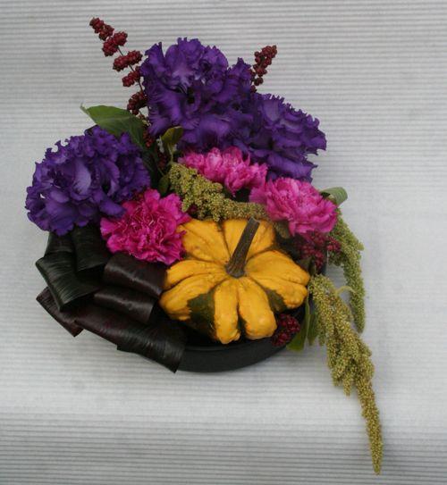 花ギフト|フラワーギフト|誕生日 花|カノシェ話題|スタンド花|ウエディングブーケ|花束|花屋|IMG_1925