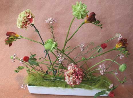 花ギフト|フラワーギフト|誕生日 花|カノシェ話題|スタンド花|ウエディングブーケ|花束|花屋|きょうこIさん