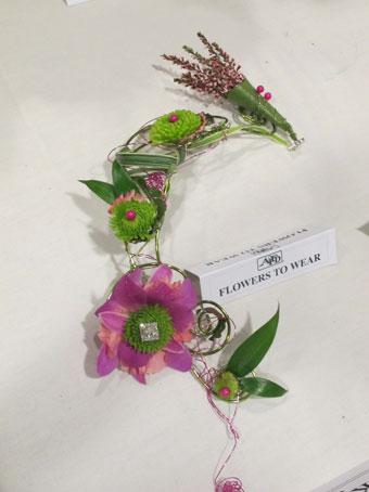 花ギフト|フラワーギフト|誕生日 花|カノシェ話題|スタンド花|ウエディングブーケ|花束|花屋|sikenkosa-jyu