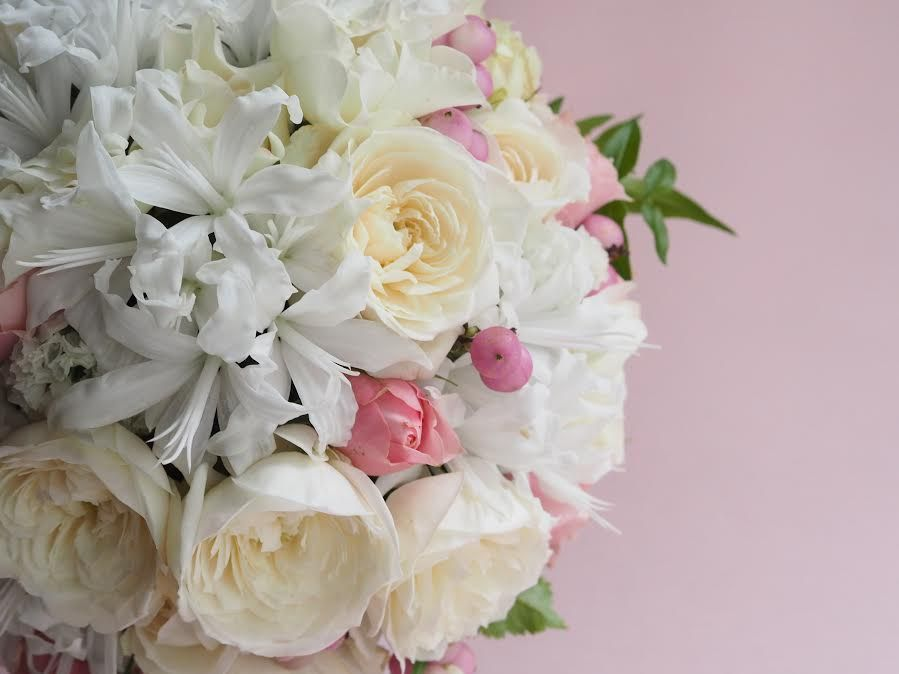 花ギフト|フラワーギフト|誕生日 花|カノシェ話題|スタンド花|ウエディングブーケ|花束|花屋|D2