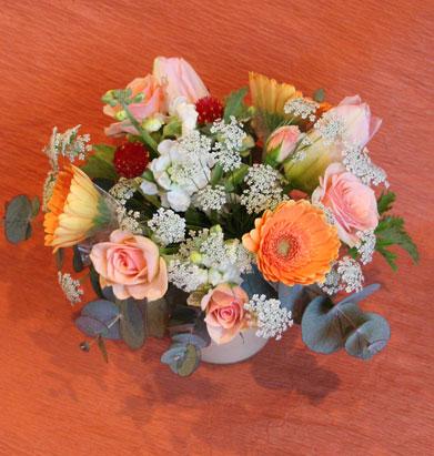 花ギフト|フラワーギフト|誕生日 花|カノシェ話題|スタンド花|ウエディングブーケ|花束|花屋|もりさん