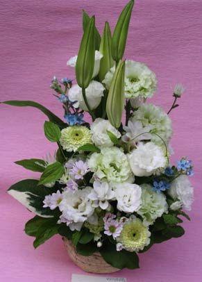花ギフト|フラワーギフト|誕生日 花|カノシェ話題|スタンド花|ウエディングブーケ|花束|花屋|ed