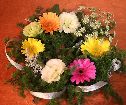 花ギフト|フラワーギフト|誕生日 花|カノシェ話題|スタンド花|ウエディングブーケ|花束|花屋|tanakasan-ri-su