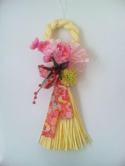 花ギフト フラワーギフト 誕生日 花 カノシェ話題 スタンド花 ウエディングブーケ 花束 花屋 131222_112446