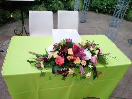 花ギフト|フラワーギフト|誕生日 花|カノシェ話題|スタンド花|ウエディングブーケ|花束|花屋|427-2