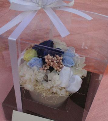 花ギフト|フラワーギフト|誕生日 花|カノシェ話題|スタンド花|ウエディングブーケ|花束|花屋|kayoko2
