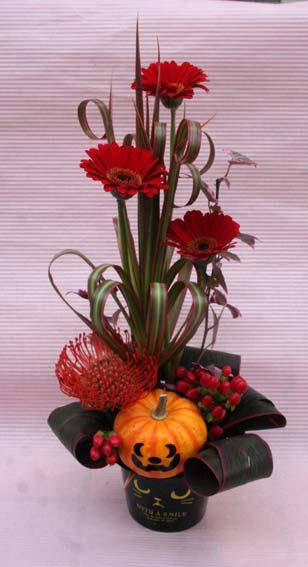 花ギフト|フラワーギフト|誕生日 花|カノシェ話題|スタンド花|ウエディングブーケ|花束|花屋|かりべさん