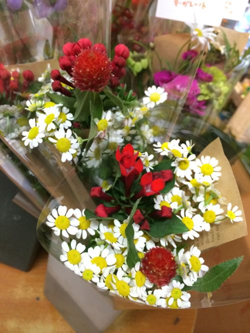 花ギフト|フラワーギフト|誕生日 花|カノシェ話題|スタンド花|ウエディングブーケ|花束|花屋|IMG_8191