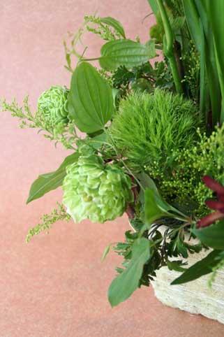 花ギフト|フラワーギフト|誕生日 花|カノシェ話題|スタンド花|ウエディングブーケ|花束|花屋|Hさんアップ