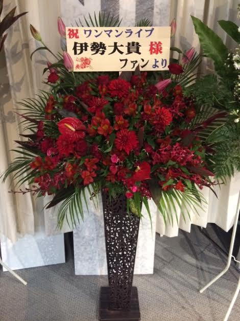 花ギフト|フラワーギフト|誕生日 花|カノシェ話題|スタンド花|ウエディングブーケ|花束|花屋|アイアン赤