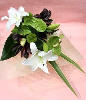 花ギフト|フラワーギフト|誕生日 花|カノシェ話題|スタンド花|ウエディングブーケ|花束|花屋|modern_b1