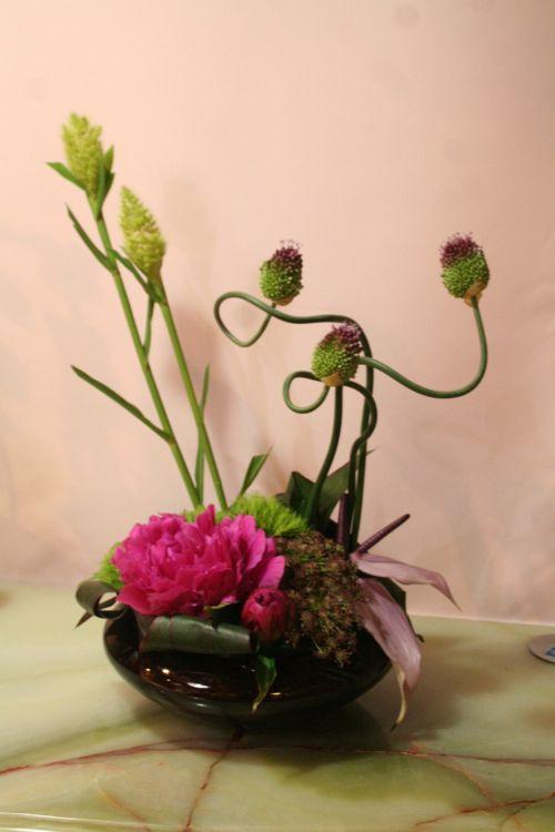 花ギフト|フラワーギフト|誕生日 花|カノシェ話題|スタンド花|ウエディングブーケ|花束|花屋|IMG_2920