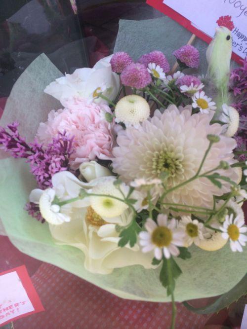 花ギフト|フラワーギフト|誕生日 花|カノシェ話題|スタンド花|ウエディングブーケ|花束|花屋|IMG_5165