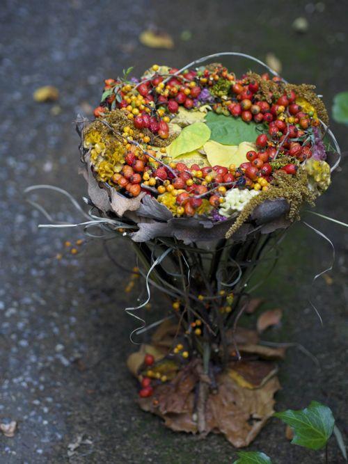 花ギフト|フラワーギフト|誕生日 花|カノシェ話題|スタンド花|ウエディングブーケ|花束|花屋|3_table
