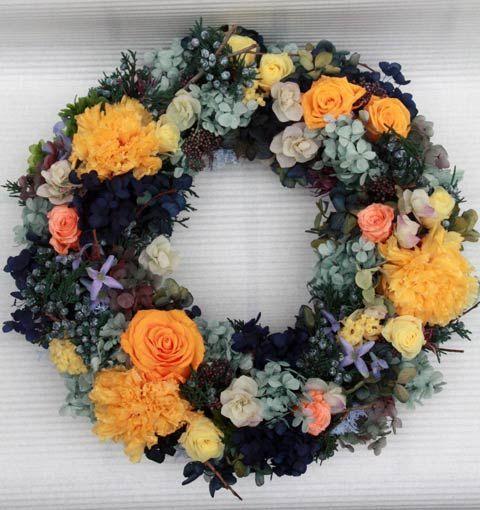 花ギフト|フラワーギフト|誕生日 花|カノシェ話題|スタンド花|ウエディングブーケ|花束|花屋|IMG_3973