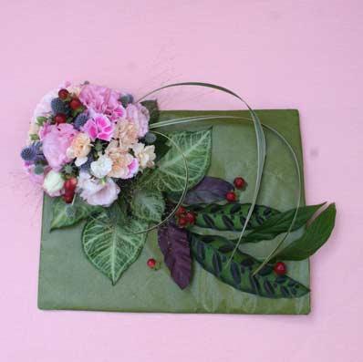 花ギフト|フラワーギフト|誕生日 花|カノシェ話題|スタンド花|ウエディングブーケ|花束|花屋|ほそぶちさん