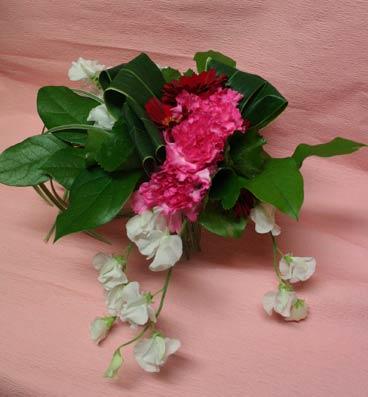 花ギフト|フラワーギフト|誕生日 花|カノシェ話題|スタンド花|ウエディングブーケ|花束|花屋|いし&#12441