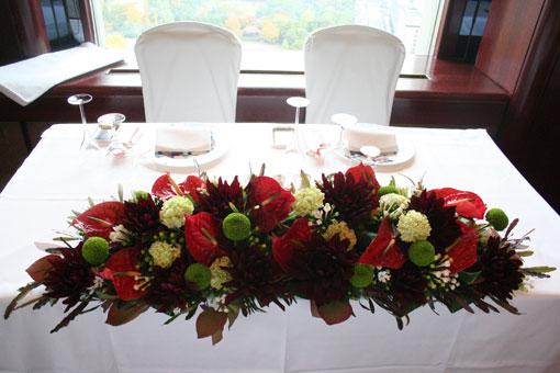 花ギフト|フラワーギフト|誕生日 花|カノシェ話題|スタンド花|ウエディングブーケ|花束|花屋|50863467
