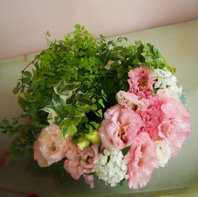 花ギフト|フラワーギフト|誕生日 花|カノシェ話題|スタンド花|ウエディングブーケ|花束|花屋|P8030766