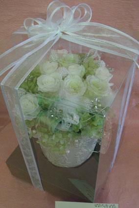 花ギフト|フラワーギフト|誕生日 花|カノシェ話題|スタンド花|ウエディングブーケ|花束|花屋|白プリ