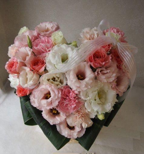 花ギフト|フラワーギフト|誕生日 花|カノシェ話題|スタンド花|ウエディングブーケ|花束|花屋|49963