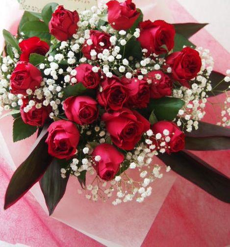 花ギフト|フラワーギフト|誕生日 花|カノシェ話題|スタンド花|ウエディングブーケ|花束|花屋|57212