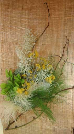 花ギフト|フラワーギフト|誕生日 花|カノシェ話題|スタンド花|ウエディングブーケ|花束|花屋|魚さん