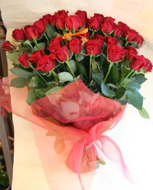 花ギフト|フラワーギフト|誕生日 花|カノシェ話題|スタンド花|ウエディングブーケ|花束|花屋|8364