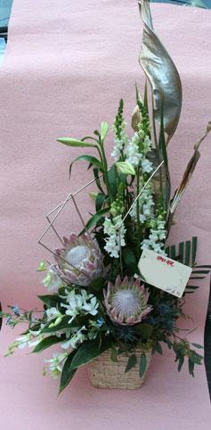 花ギフト|フラワーギフト|誕生日 花|カノシェ話題|スタンド花|ウエディングブーケ|花束|花屋|meta