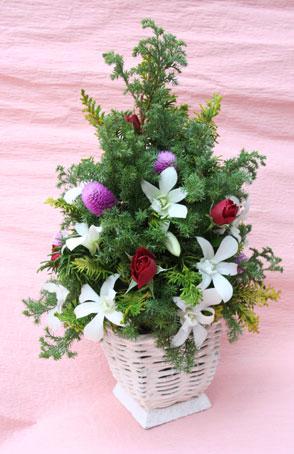 花ギフト|フラワーギフト|誕生日 花|カノシェ話題|スタンド花|ウエディングブーケ|花束|花屋|sinobu-tree