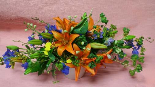 花ギフト|フラワーギフト|誕生日 花|カノシェ話題|スタンド花|ウエディングブーケ|花束|花屋|sekinesan
