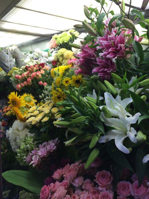 花ギフト|フラワーギフト|誕生日 花|カノシェ話題|スタンド花|ウエディングブーケ|花束|花屋|IMG_6648
