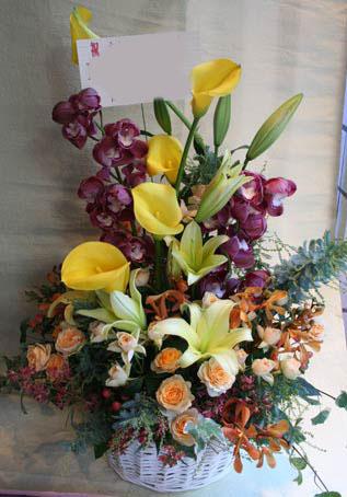 花ギフト|フラワーギフト|誕生日 花|カノシェ話題|スタンド花|ウエディングブーケ|花束|花屋|シンビ カラー
