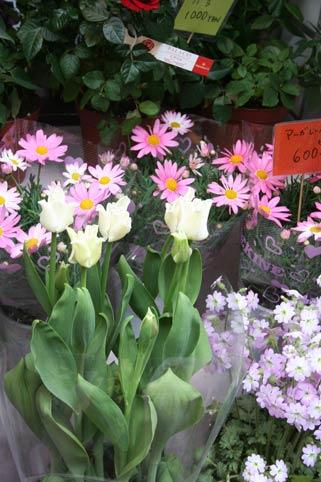 花ギフト|フラワーギフト|誕生日 花|カノシェ話題|スタンド花|ウエディングブーケ|花束|花屋|白リッフ&#12442