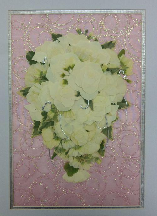 花ギフト|フラワーギフト|誕生日 花|カノシェ話題|スタンド花|ウエディングブーケ|花束|花屋|カノシェ_1