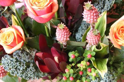 花ギフト|フラワーギフト|誕生日 花|カノシェ話題|スタンド花|ウエディングブーケ|花束|花屋|パイン