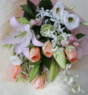 花ギフト|フラワーギフト|誕生日 花|カノシェ話題|スタンド花|ウエディングブーケ|花束|花屋|elegant_b3