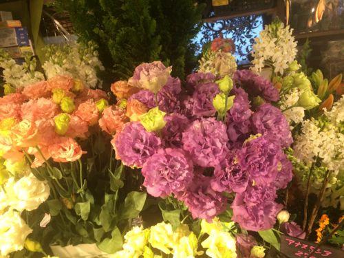 花ギフト|フラワーギフト|誕生日 花|カノシェ話題|スタンド花|ウエディングブーケ|花束|花屋|IMG_8440
