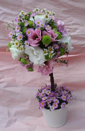 花ギフト|フラワーギフト|誕生日 花|カノシェ話題|スタンド花|ウエディングブーケ|花束|花屋|岸さんトピ