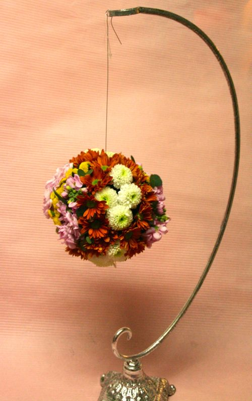 花ギフト|フラワーギフト|誕生日 花|カノシェ話題|スタンド花|ウエディングブーケ|花束|花屋|IMG_0506