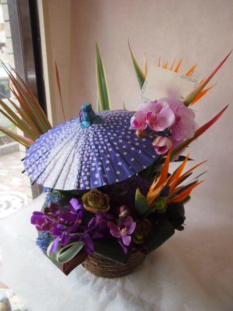花ギフト|フラワーギフト|誕生日 花|カノシェ話題|スタンド花|ウエディングブーケ|花束|花屋|40582
