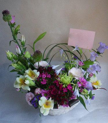 花ギフト|フラワーギフト|誕生日 花|カノシェ話題|スタンド花|ウエディングブーケ|花束|花屋|とし 遊ぼ